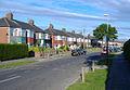 Cottesmore Road Hessle.jpg