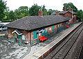 Cottingham Railway Station 1.jpg