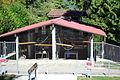 Cougar mountain zoo 0245.JPG