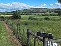 Countryside at Ross 20201113-025.jpg