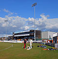 County Ground, Derby (15341682021).jpg