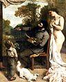 Courbet LAtelier du peintre (detail 2b).jpg