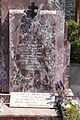 Courniou monument morts plaque.jpg