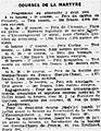 Courses La Martyre 1924.jpg