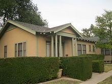Merced County Property Tax Lookup