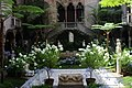 Courtyard Isabella Stewart Gardner 17.jpg