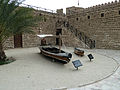 Courtyard of Al Fahidi Fort (8667298481).jpg
