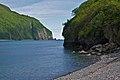 Cove KEFJ (9027371562).jpg
