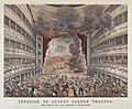 Covent Garden Theatre London fire.jpg
