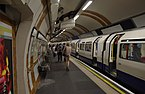 Covent Garden tube station MMB 01 1973-Stock.jpg
