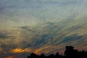 Crépuscule02.jpg