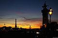 Crépuscule sur la Seine.jpg