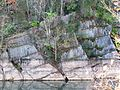 Craig-quarry-walls-tn1.jpg