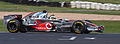 Craig Lowndes in Jenson Button's McLaren Mercedes Formula 1 on the Mount Panorama Circuit.jpg