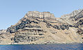 Crater rim near Fira - Santorini - Greece - 01.jpg
