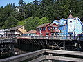 Creek Street, Ketchikan 5.jpg