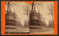 Cresson, summer resort, on the P. R. R. among the wilds of the Alleghenies, by R. A. Bonine 8.png