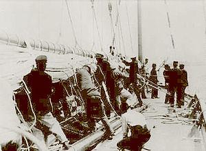 Crew of Yacht Reliance.jpg