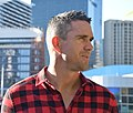 Cricketer Kevin Pietersen (23819913563).jpg