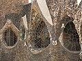 Cripta de la Colònia Güell 008.jpg