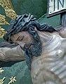 Cristo Veracruz.jpg