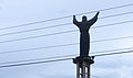 Cristo redentor Santa Cruz de la Sierra.jpg