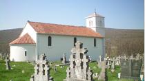 Crkva-Polača.png