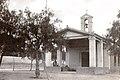 Crkva kaj Pireja.jpg