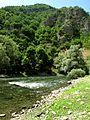 Crni Drim River 74.JPG
