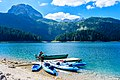 Crno Jezero (26845330562).jpg