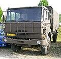 Croatian Army Truck (2).jpg
