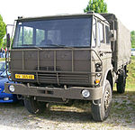 Croatian Army Truck (2).jpg