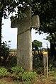 Croix de la Brassée (Guillac) 5090.JPG