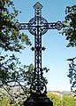 Croix du Cabriol.JPG