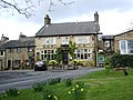 Crooked Billet, Smith Street, Worsthorne - geograph.org.uk - 762287.jpg