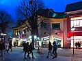 Crooked House in Sopot, Poland.jpg