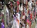 Cross Bones Graveyard ribbons.jpg