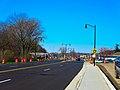 Cross Plains Main Street - panoramio.jpg