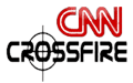 Crossfire (TV show - logo).png