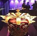 Crown of Queen Marie 05.jpg