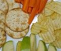 Crunchy foods 3.jpg
