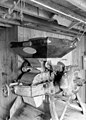 Crushing and grinding - Flickr - National Library of Ireland on The Commons.jpg