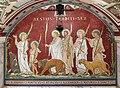 Crypte - Espace culturel du christianisme à Lyon .jpg
