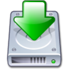 Crystal Clear app download manager.png