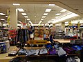 Crystal Mall, Waterford, CT 38.jpg