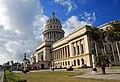 Cuba 2013-01-21 (8470367138).jpg