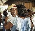 Cuba Libre (6938242543).jpg