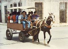 220px Cuban transport