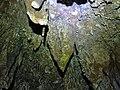 Cueva de Valporquero.015 - Vegacervera (Leon).jpg