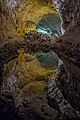 Cueva de los Verdes - Lanzarote 01.jpg